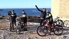 Trail de Montaña - Epic 360 Menorca 2019