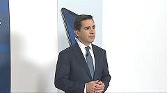 La tarde en 24 horas - Economía - 15/03/19