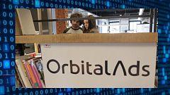 Cámara abierta - OrbitalAds, Yo no renuncio, Central Roomss y Susan Santos