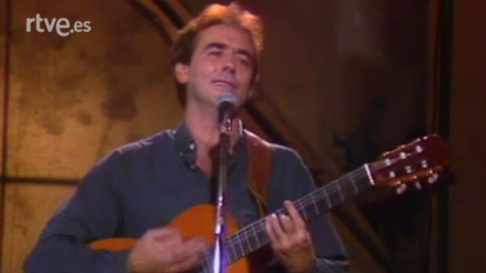 Tariro Tariro - Joan Manuel Serrat