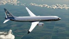 Informe Semanal - Boeing en tierra