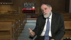 Shalom - El mensaje de Purim
