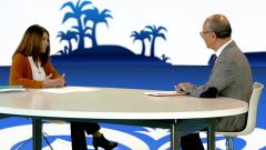 Medina en TVE - Gestión pública de la diversidad religiosa (II)
