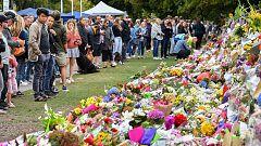 Las víctimas del atentado de Nueva Zelanda tenían entre tres y 77 años