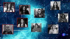 Inteligencia artificial: 'un futuro muy presente'