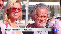 Doble apuesta de TVE en el Festival de Cine de Málaga