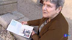 Segovia celebra un encuentro internacional de mujeres que transforman el mundo