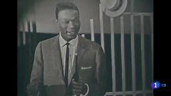 Nat King Cole, 100 años del nacimiento de una leyenda