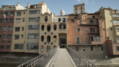 Un país mágico - Girona