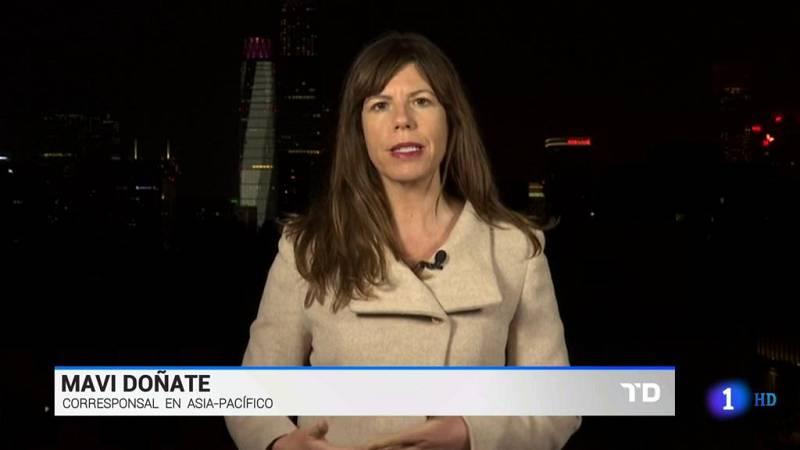 La policía neozelandesa cree que el presunto autor del atentado contra dos mezquitas actuó solo - Ver ahora