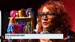 Teatro Yeses estrena su nueva obra: 'Tareas de una vuelta de tuerca'