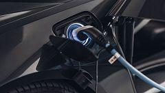El coche eléctrico, en auge