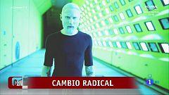 Corazón - El cambio radical de Conchita Wurst