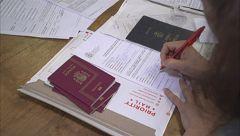 La solicitud del voto rogado dispara las consultas en el Consulado de España en Nueva York