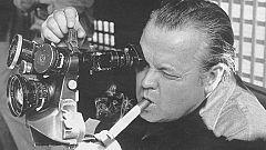 Órbita Laika - Curiosidades científicas - La Guerra de los Mundos