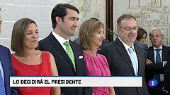Castilla y León en 1' - 19/03/19