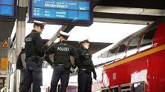 Las autoridades holandesas investigan si hay un móvil terrorista en el atentado de Utrech