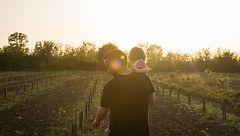 Día del Padre: cómo ha cambiado la paternidad