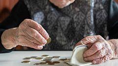 El secretario de Estado de la Seguridad Social propone vincular la pensión de viudedad al nivel de renta del beneficiario