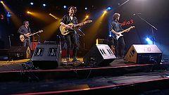 Los conciertos de Radio 3 - Vicky Gastelo