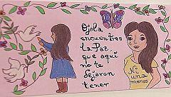 UNED - La UNED celebra el Día Internacional de la Mujer - 22/03/19