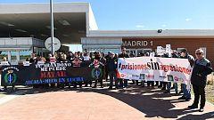 La Comunidad de Madrid en 4' - 20/03/19