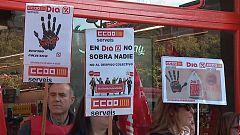 La Comunidad Valenciana en 2' - 20/03/19