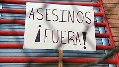 Informativo de Madrid - 20/03/19