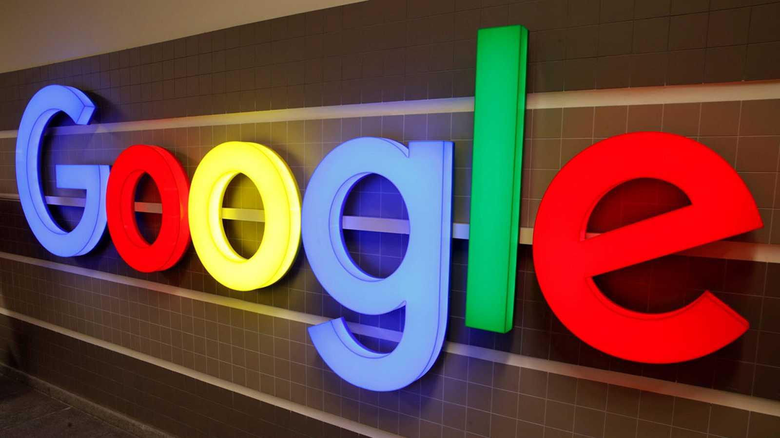 Nueva multa millonaria de Bruselas a Google