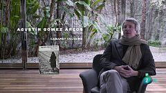 Página Dos - El cuestionario - Éric Vuillard