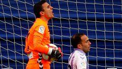 Valladolid, Rayo y Huesca niegan a sus jugadores para la selección catalana