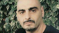 Comienza al juicio al violador que reincidió en un permiso penitenciario