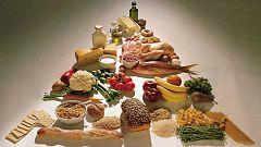 La Mañana - Alimentos ricos en proteínas