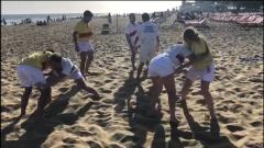 Deportes Canarias - 20/03/2019