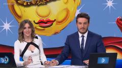 España Directo - 20/03/19