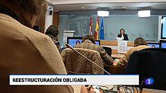 Castilla y León en 1' - 21/03/19