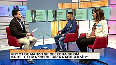 Cerca de ti - 21/03/2019