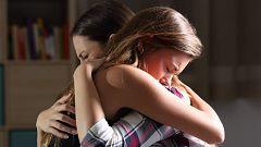 Cómo reducir el dolor de los recuerdos