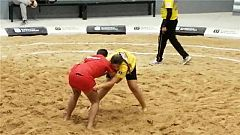Deportes Canarias - 21/03/2019