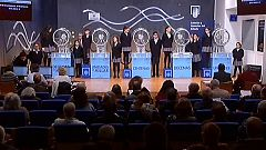 Loteria Nacional - 21/03/2019