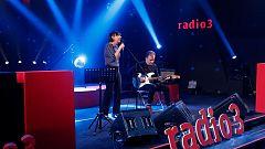 Los conciertos de Radio 3 - Kikí D'Akí