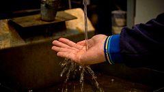 """""""No dejar a nadie atrás"""", el eslógan del Día Mundial de Agua de 2019"""