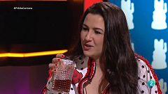 Programa Inesperat - La cantant Alba Carmona