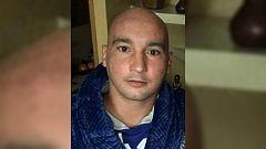 La Mañana - Detenido el presunto autor de la muerte de Joshua Batun