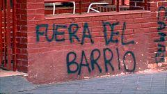 La Comunidad de Madrid en 4' - 22/03/19
