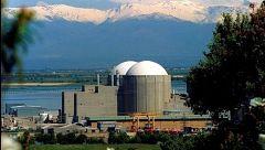 La central nuclear de Almaraz seguirá funcionando hasta 2028