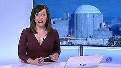 Noticias de Extremadura 2 - 22/03/19