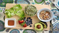 La Mañana - Corta el bulo: Dietas anticáncer