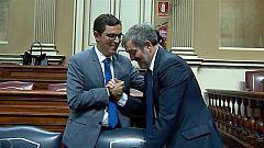 Telecanarias - 22/03/2019