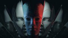 Cine cerebral: cuando la mente del espectador controla la historia
